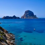 Croisière dans les îles Baléares, un concentré de plaisir et de découverte