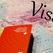 ETA Inde : Quels sont les pays éligibles