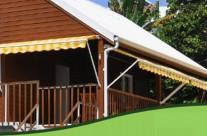 5 bonnes raisons d'opter pour une location de gite à Guadeloupe