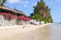 Ile Maurice, une destination touristique tropicale