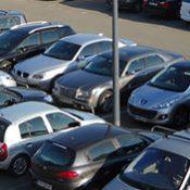 Abriter sa voiture dans un parking sécurisé à Nantes