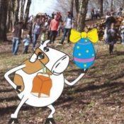 Bons plans : week-end avec les enfants dans un parc de loisirs en Franche-Comté