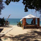 Des vacances sur le thème de la relaxation grâce aux massages et spas de Thaïlande