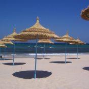 Agence de voyage ou non? Quelle solution adopter pour un voyage Djerba pas cher ?