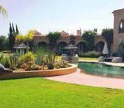 Comment trouver un bien immobilier à Marrakech