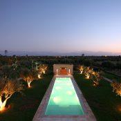 Immobilier à Marrakech  : Quelles sont les opportunités à saisir