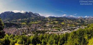 Alpes 1