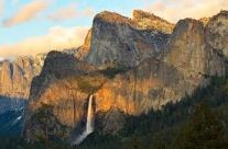 3 parcs nationaux à visiter aux Etats-Unis