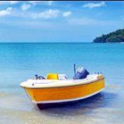 5 bonnes raisons de louer un bateau à Hyères