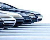 Pourquoi louer une voiture à Agadir en ligne