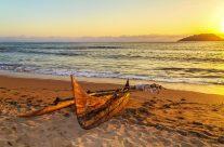 Idées de voyage dans le Nord de Madagascar