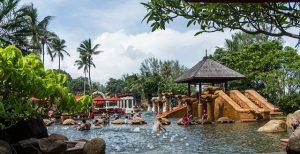 thailande-phuket