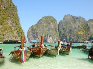 thailande-plage