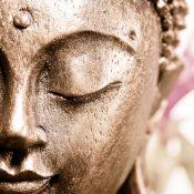 Offrez-vous un voyage de luxe en Thaïlande