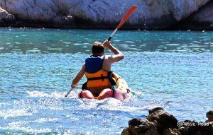 www.active-road.com-sejour-aventure-parc-calanques
