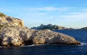 www.active-road.com-via-cordata-sortie-calanques