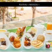 Week-end familial, vacances improvisées : voici quelques bons plans Ramadan