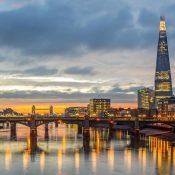 Pour votre voyage à Londres, direction Wimbledon (SW19)