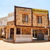 A la découverte de Toubab Dialao, un village lébou aux charmes authentiques