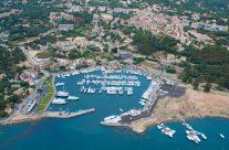 5 Bonnes raisons de louer un bateau à Porto-Vecchio