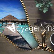VoyagerSmart.fr recherche votre prochain voyage