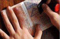 Informations pratiques sur le visa de travail pour l'Australie