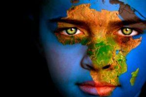 afrique noir