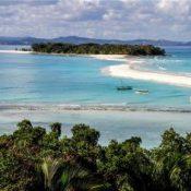 Voyager grâce à One Minute Madagascar News