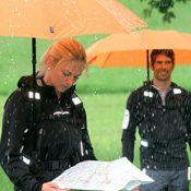 Savoir choisir son parapluie avant de partir en vacances