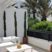 Effectuer un déménagement en toute sécurité dans l'immobilier à Essaouira