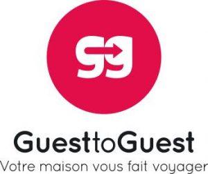 logo-gtg