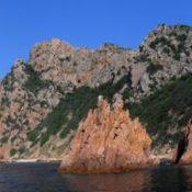 Cap vers la Corse : voguer sur la mer méditerranéenne avec Maritima
