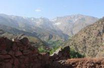Toutes randonnées et découvertes du Maroc avec «monmarocauthentique»