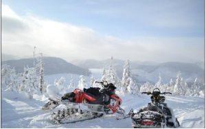 moto-neige-3