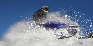 moto-neige1