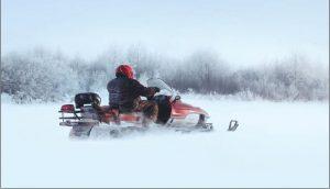 moto-neige2