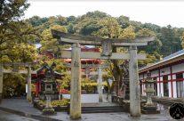 5 raisons pourquoi j'adore le Japon