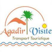 Agadir , été éternel et première Station Balnéaire du Maroc