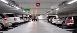 parking-roissy