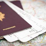 L'ESTA: une autorisation de voyage indispensable pour accéder aux USA