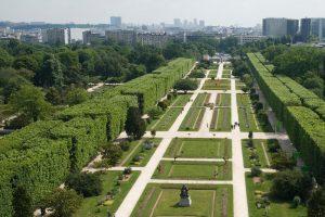 jardins-des-plantes