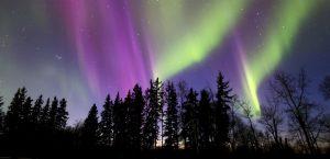 laponie-aurore