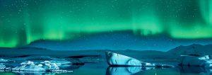 laponie-aurore-boreale