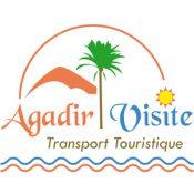 AGADIR VISITE : Tourisme Authentique, Respectueux et Intelligent !