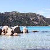Top 10 des plus belles plages de Corse