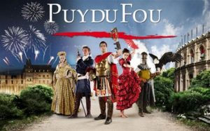 puy-du-fou-2017