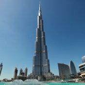 Dubaï, une ville moderne et authentique