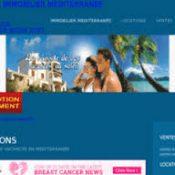 La location de vacances, une bonne affaire en Méditerranée