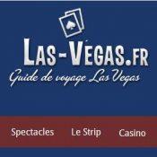 Bienvenue au MGM Grand pour un événement mémorable orchestré par le Cirque du Soleil : le spectacle KÀ !