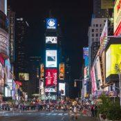 Les quartiers où dormir à New York, profitez du séjour !